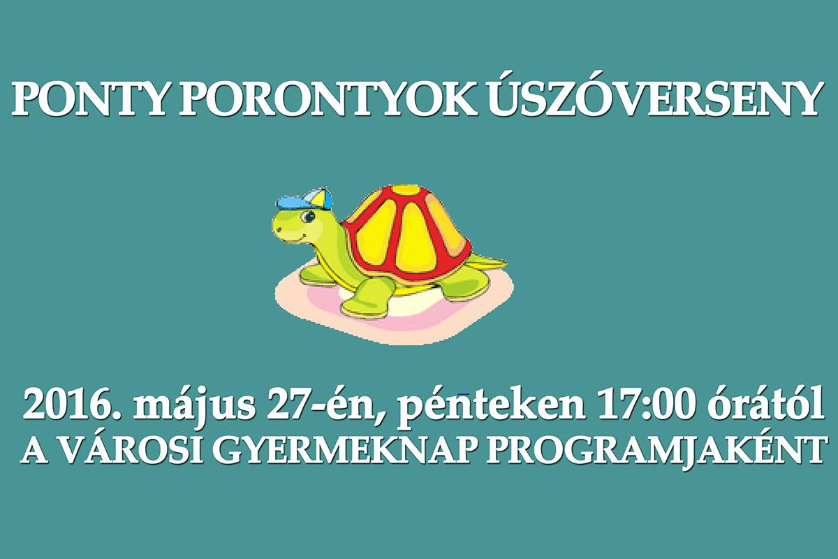 ponty_porontyok_web