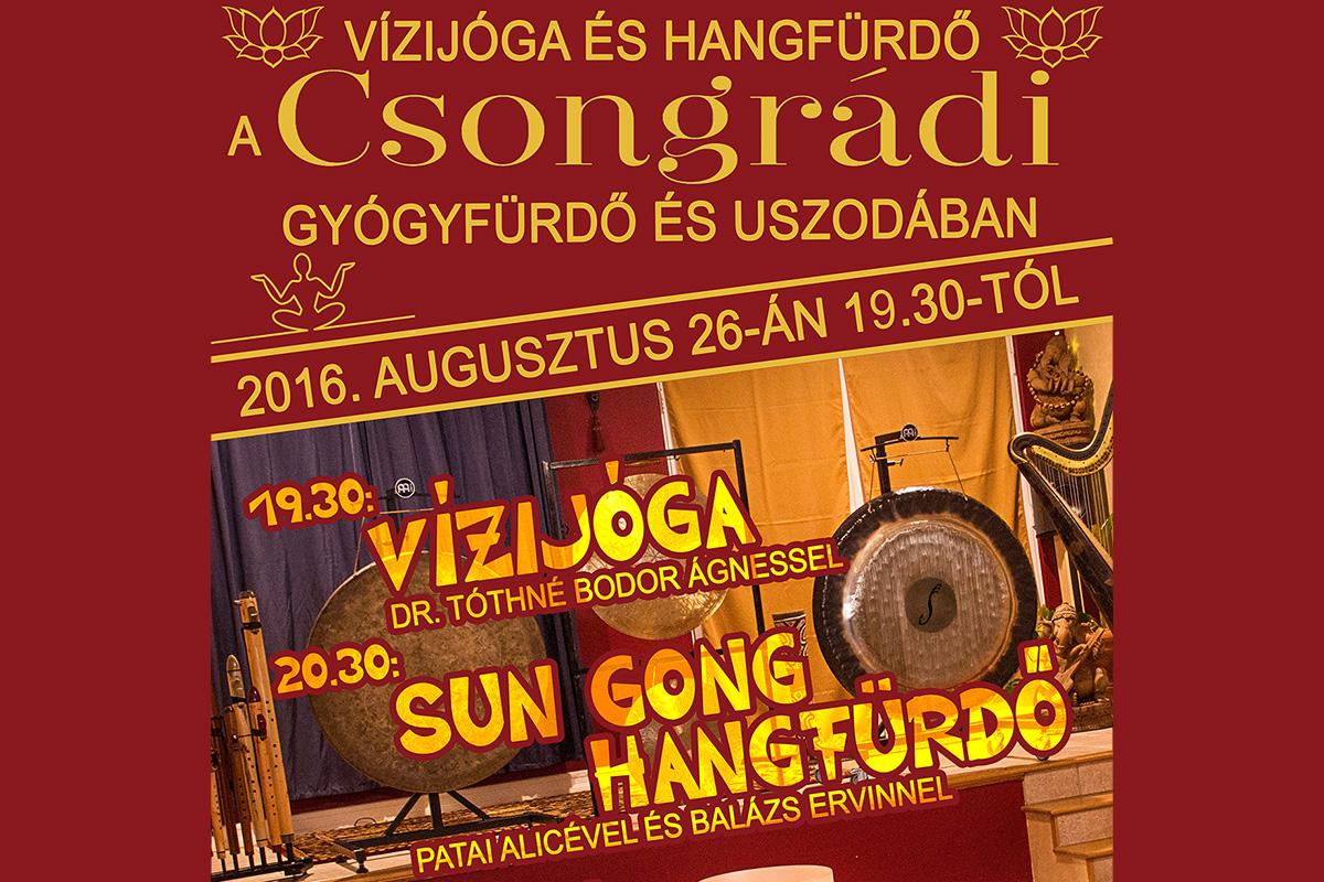 hangfurdo_20160826web