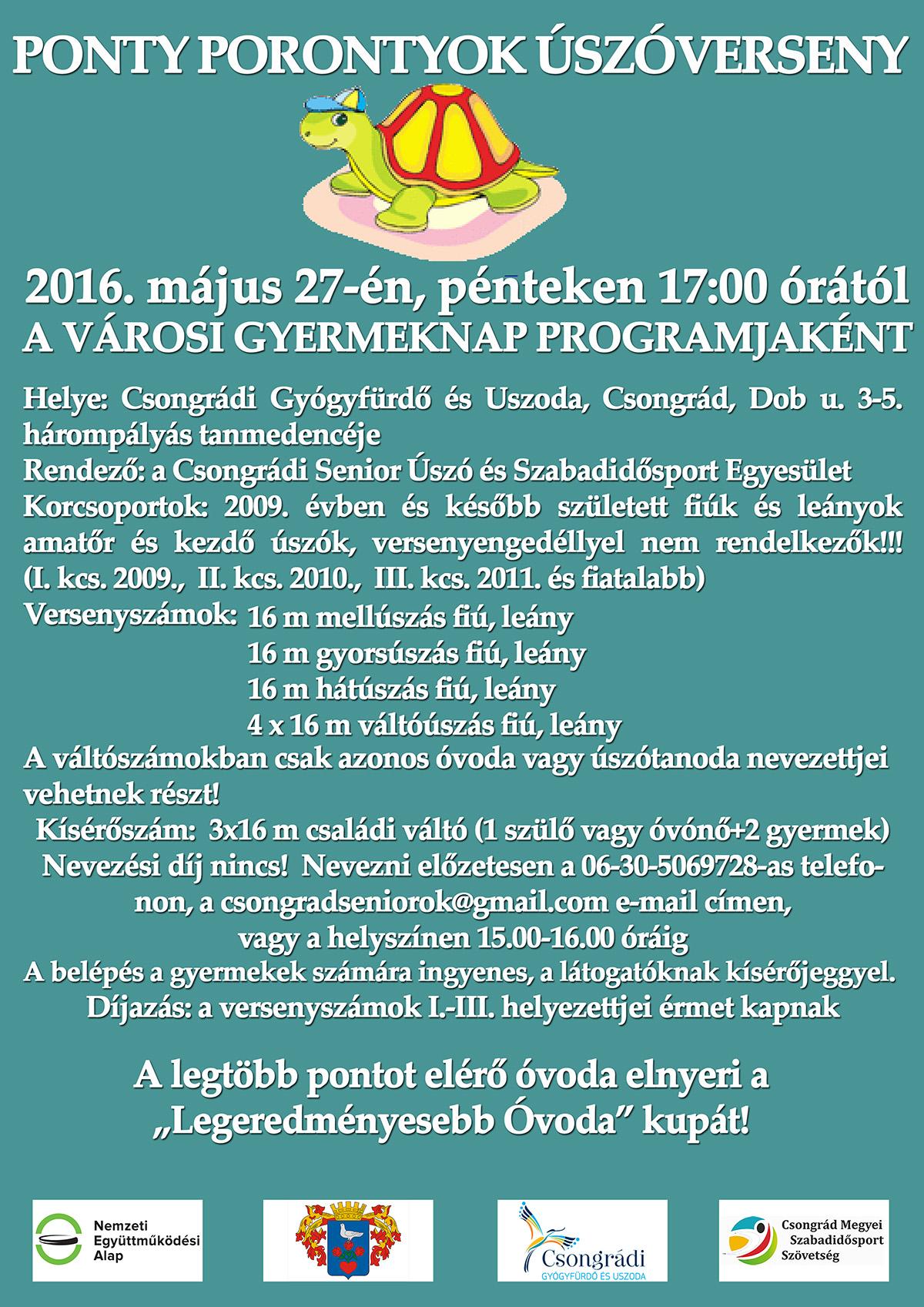 ponty_porontyok2016