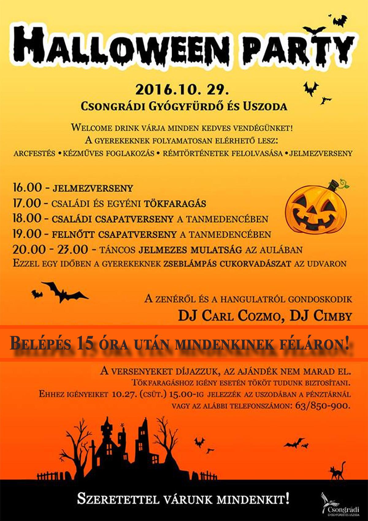 halloween_furdo
