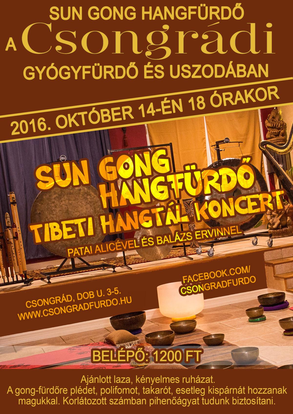 hangfurdo_20161014